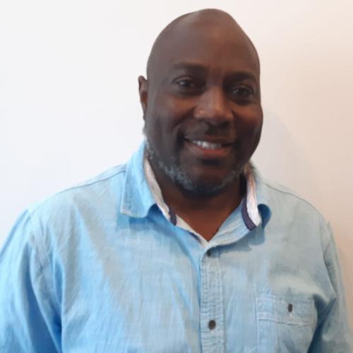 Jean Bruno Nkondi